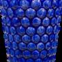 Mateus- Bubble Mugg 30cl - mateus bubble mug 30cl blue
