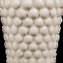 Mateus- Bubble Mugg 30cl - mateus bubble mug 30cl sand