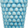 Mateus- Bubble Mugg 30cl - mateus bubble mug 30cl turquise