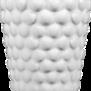 Mateus- Bubble Mugg 30cl - mateus bubble mug 30cl white