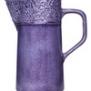 Mateus- Lace Jug 120cl - mateus lace jug 120 cl purple