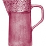 Mateus- Lace Jug 120cl - mateus lace jug 120 cl pink