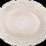 Mateus-Bubble oval platter 35cm - mateus bubble oval platter 35 cm sand