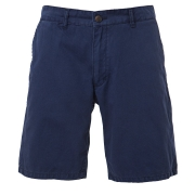 Lexington Gavin shorts