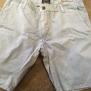 Lexington Gavin shorts - Lexington Gavin shorts