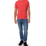 Lexington Travis Tee