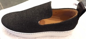 Malene Birger- Sneakers - malene birger sneakers storlek 37