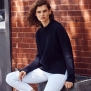 Lexington- Abigail Sweater