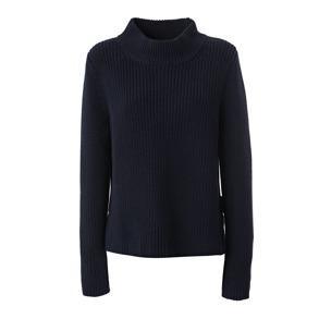 Lexington- Abigail Sweater - Lexington Abigail  Sweater