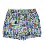 Petite cashe- shorts - Petite cashe shorts 128/134