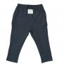 Petite Cashe- Soft Trousers