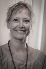 Susanne Edenor - Sadhana Mala
