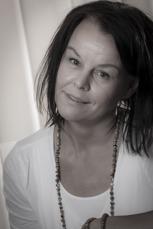 Anna Aggestål - VedaSiddi