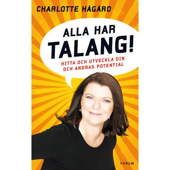 ALLA HAR TALANG! - ALLA HAR TALANG!
