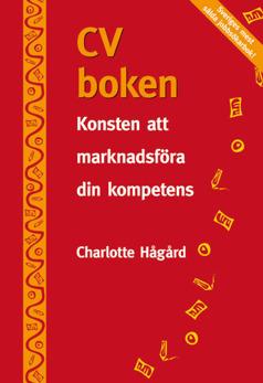 CV-BOKEN - CV-BOKEN