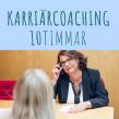 Karriärcoaching (Folkuniversitetet) - Karriärcoaching 10 timmar