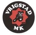 Vrigstad MK i Vrigstad
