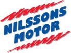 Nilssons Motor i Skånes Fagerhult