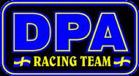 DPA Racing i Mariestad
