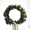 Mega stor Ivy arrangment 65 cm
