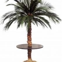 Palmbar 240cm