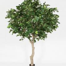 EK - Naturtroget träd 270 cm