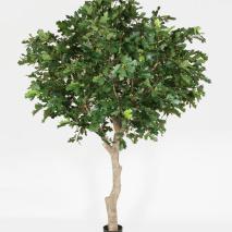 EK -Naturtroget träd 350 cm