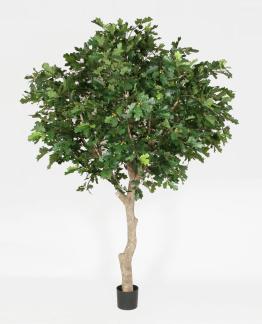 EK -Naturtroget träd 350 cm -