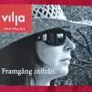 Presentkort & klippkort - Presentkort & klippkort 2 x 60 min svensk klassisk massage