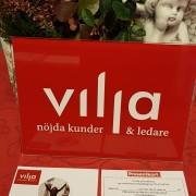 Presentkort & klippkort - erbjudande till 14/3-21
