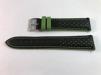 Grönt band - GÖTEBORG - 20 mm