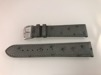 Äkta struts - HELSINGFORS - 20 mm