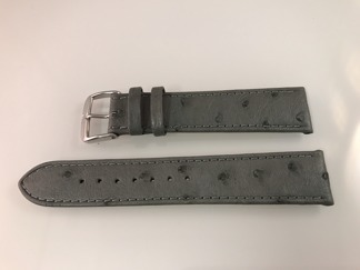 Äkta struts - HELSINGFORS - 18 mm