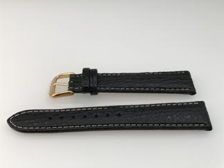 Äkta haj - MONACO - 18 mm