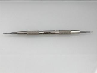Bandstiftsverktyg, Bergeon 6767 F - BÄST - Bergeon 6767-F