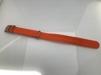 Enfärgade nylonband - TEXAS