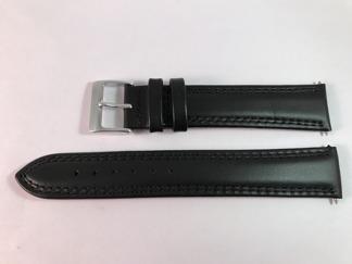 Extra långt band - KIRUNA - 18 mm