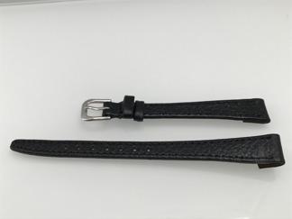 Band för Fasta bandstift - LUDVIKA - 10 mm