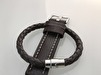 Armband - Outlet