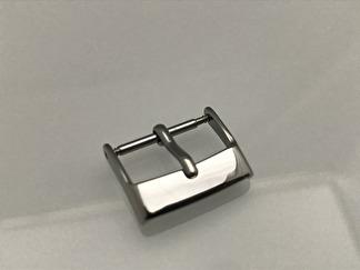 Spänne - VÄNERN - 14 mm, stål