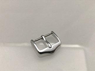 Spänne - VÄTTERN - 12 mm, stål
