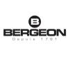 Bandstiftsverktyg, Bergeon 6767 F - BÄST