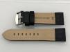24 mm rejält band - HUSKVARNA