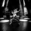 Dansbruket  (394 av 530)