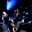 Dansbruket  (386 av 530)