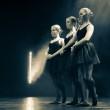 Dansbruket  (486 av 530)