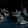 Dansbruket  (504 av 530)