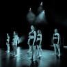 Dansbruket  (446 av 530)