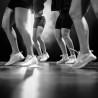 Dansbruket  (518 av 530)