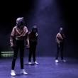 Dansbruket 2019 (65 av 262)